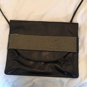 Badgley Mischka Bags - Badgley mishka bag